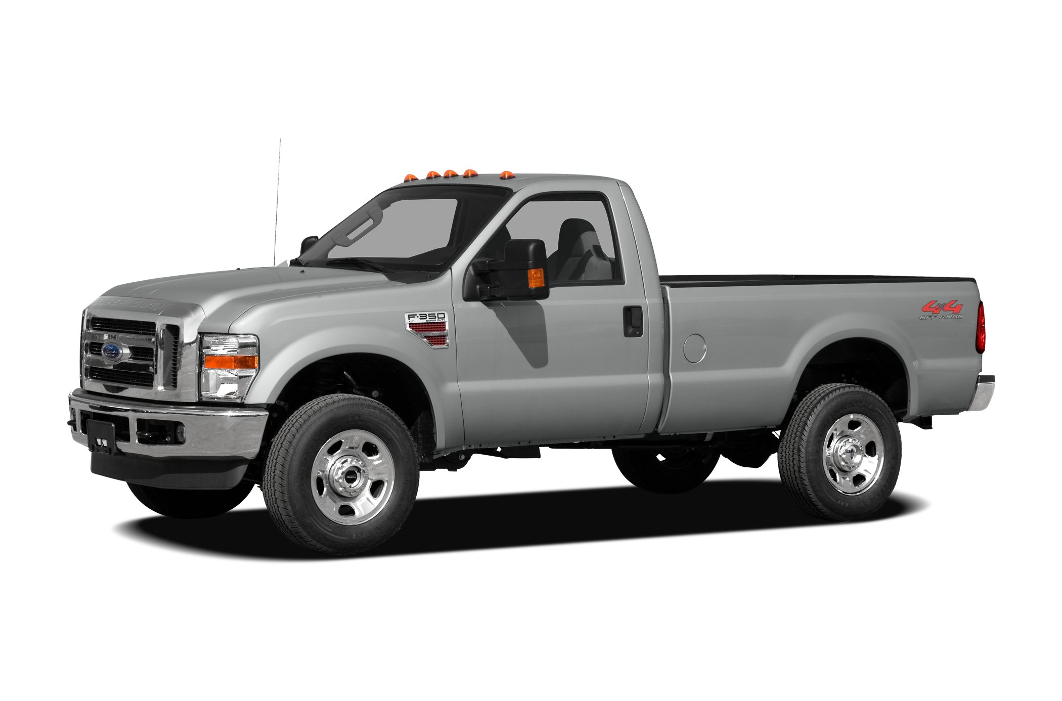 2009 Ford F350 XLT Super Duty Extended Cab Pickup for sale in Henderson for $21,995 with 151,384 miles.