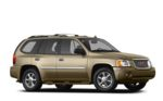2009 GMC Envoy
