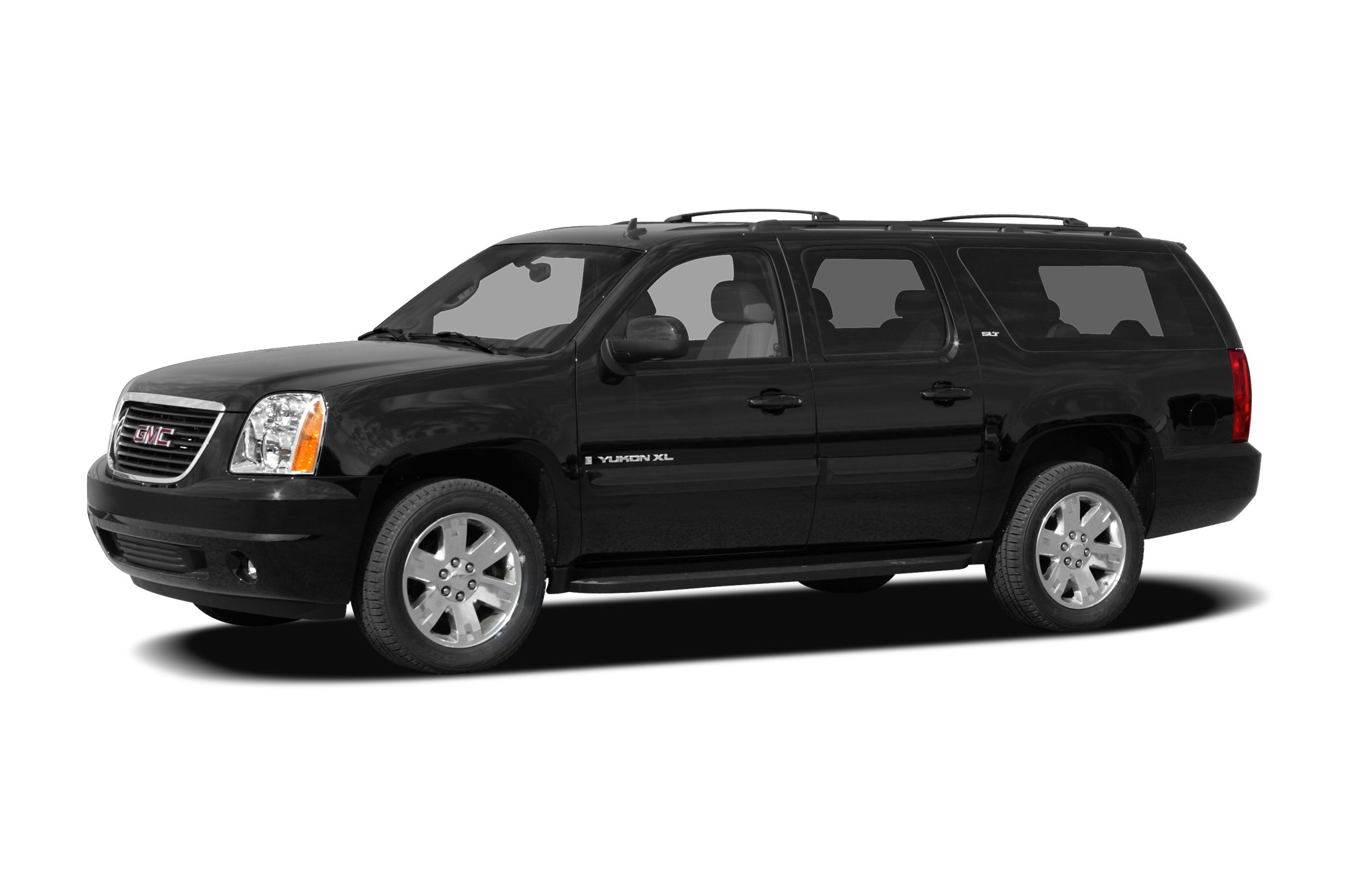 2009 GMC Yukon XL 1500 SLT1 SUV for sale in Whitefish for $29,990 with 62,525 miles.