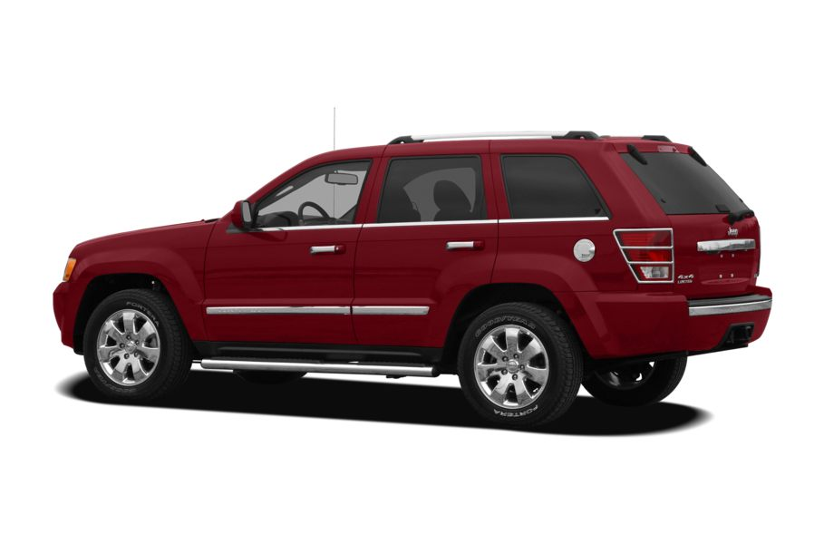 2009 jeep grand cherokee reviews specs and prices. Black Bedroom Furniture Sets. Home Design Ideas
