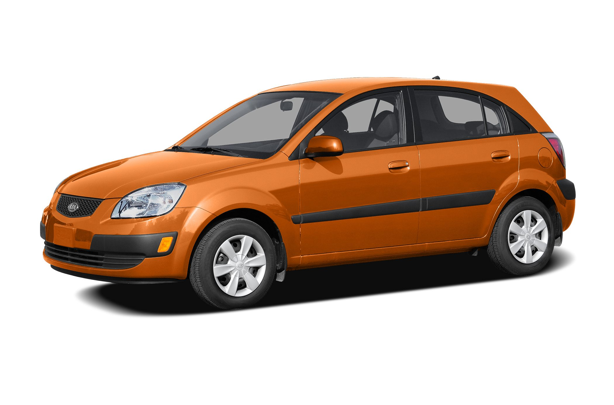 New And Used Cars In Cartersville Ga Browse Cars For 2016