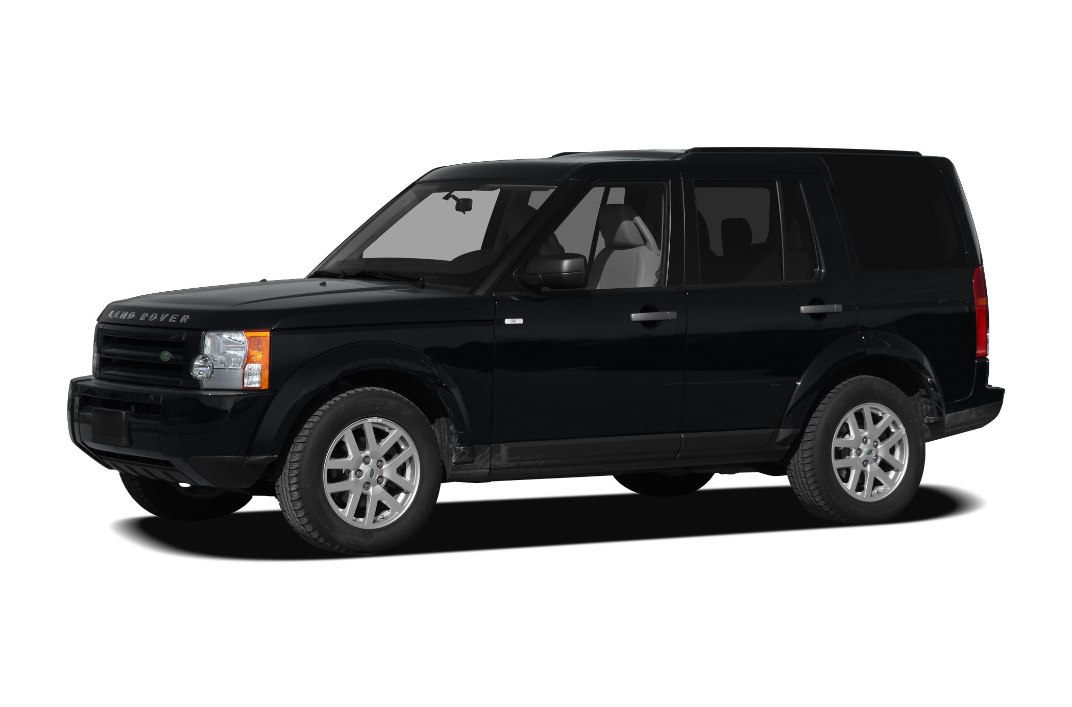 2009 Land Rover LR3 SUV for sale in Menomonie for $22,995 with 95,477 miles