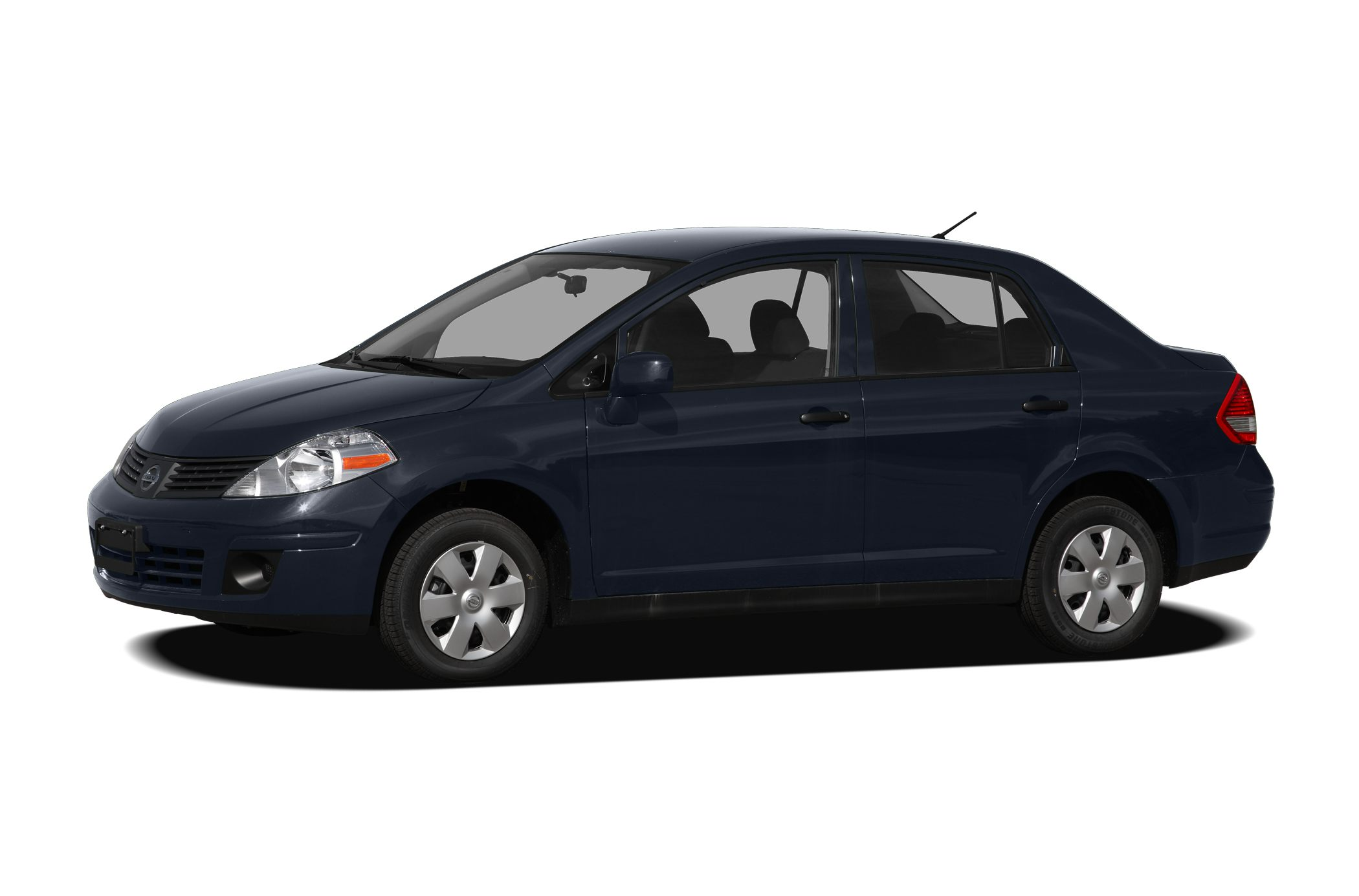 2009 Nissan Versa 1.8 S Hatchback for sale in Pine Bluff for $0 with 66,109 miles