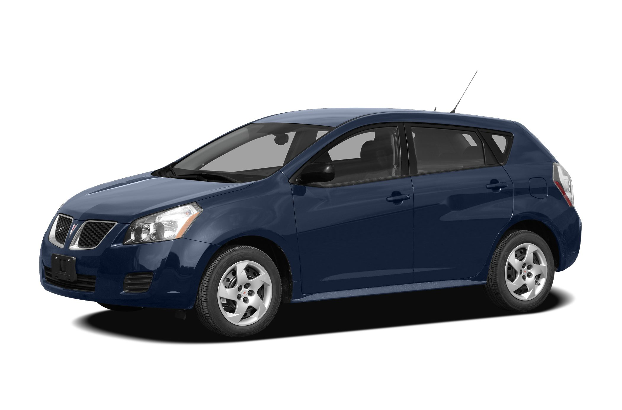 2009 Pontiac Vibe GT Hatchback for sale in Rochester for $10,890 with 74,596 miles.