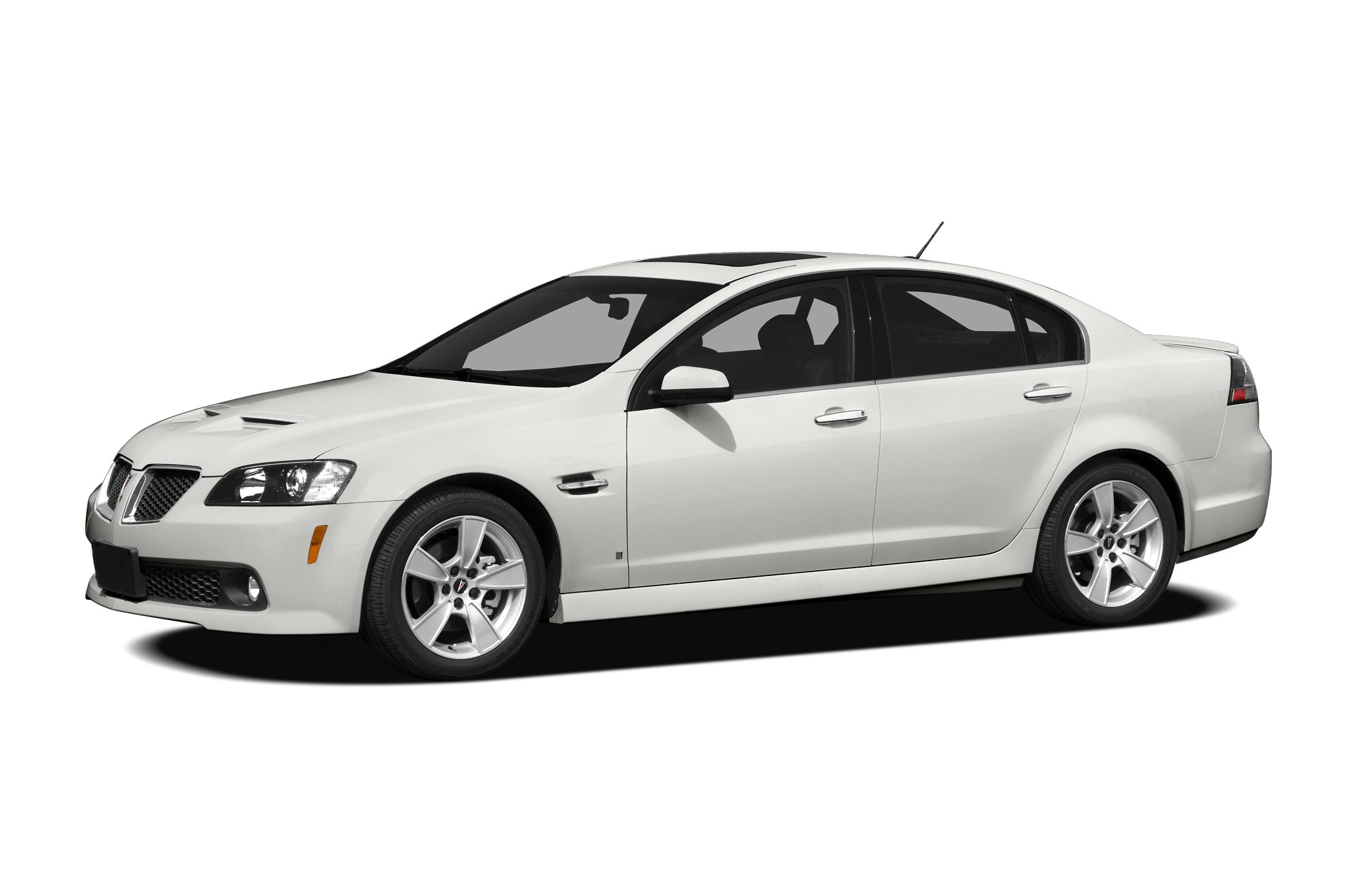 2009 Pontiac G8 GT Sedan for sale in Beaumont for $18,050 with 82,652 miles
