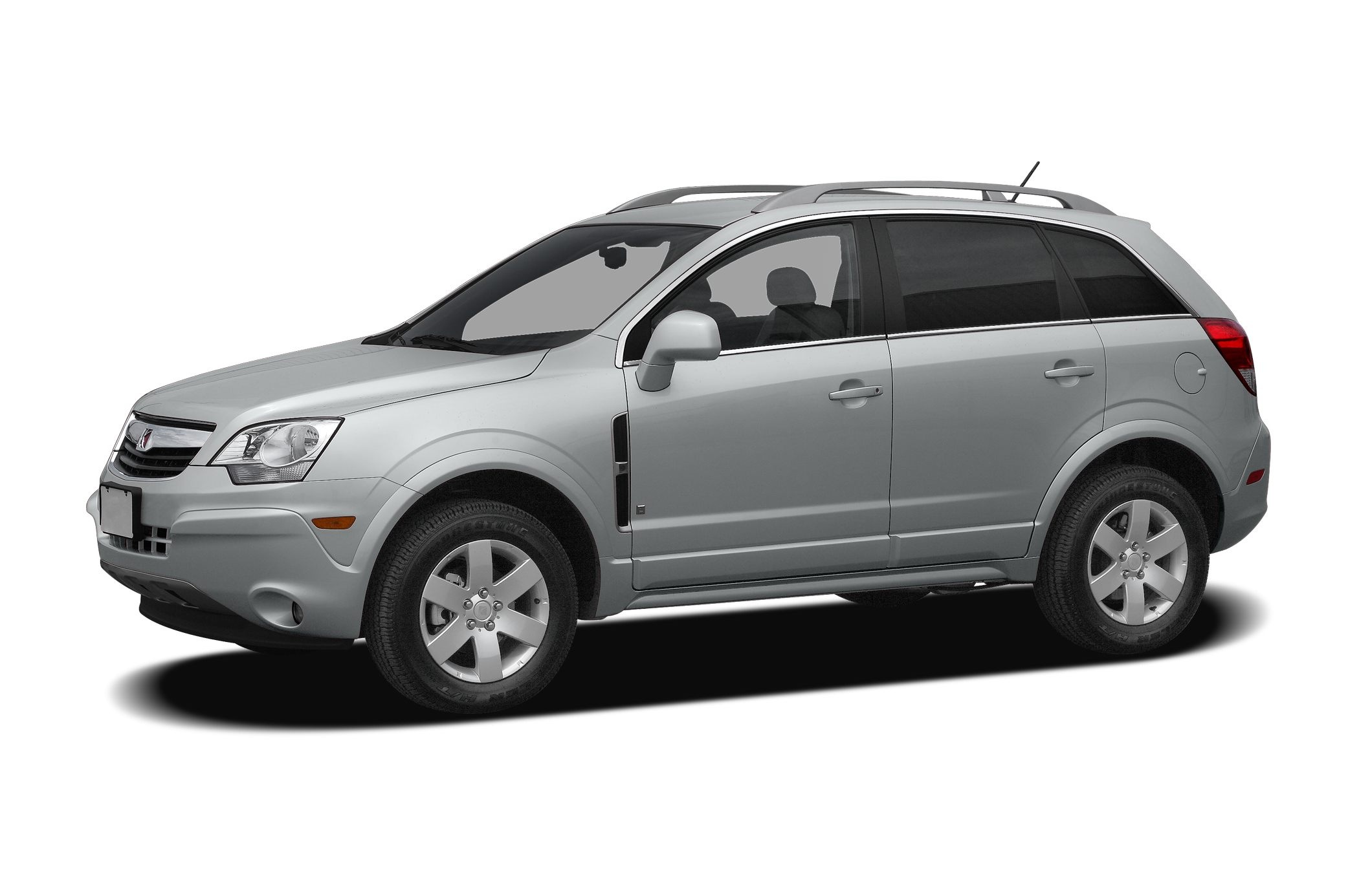 2009 Saturn Vue XE SUV for sale in Johnstown for $11,990 with 77,044 miles