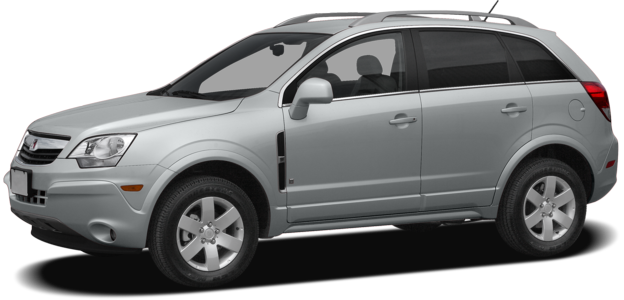 safety recall saturn vue autos post. Black Bedroom Furniture Sets. Home Design Ideas