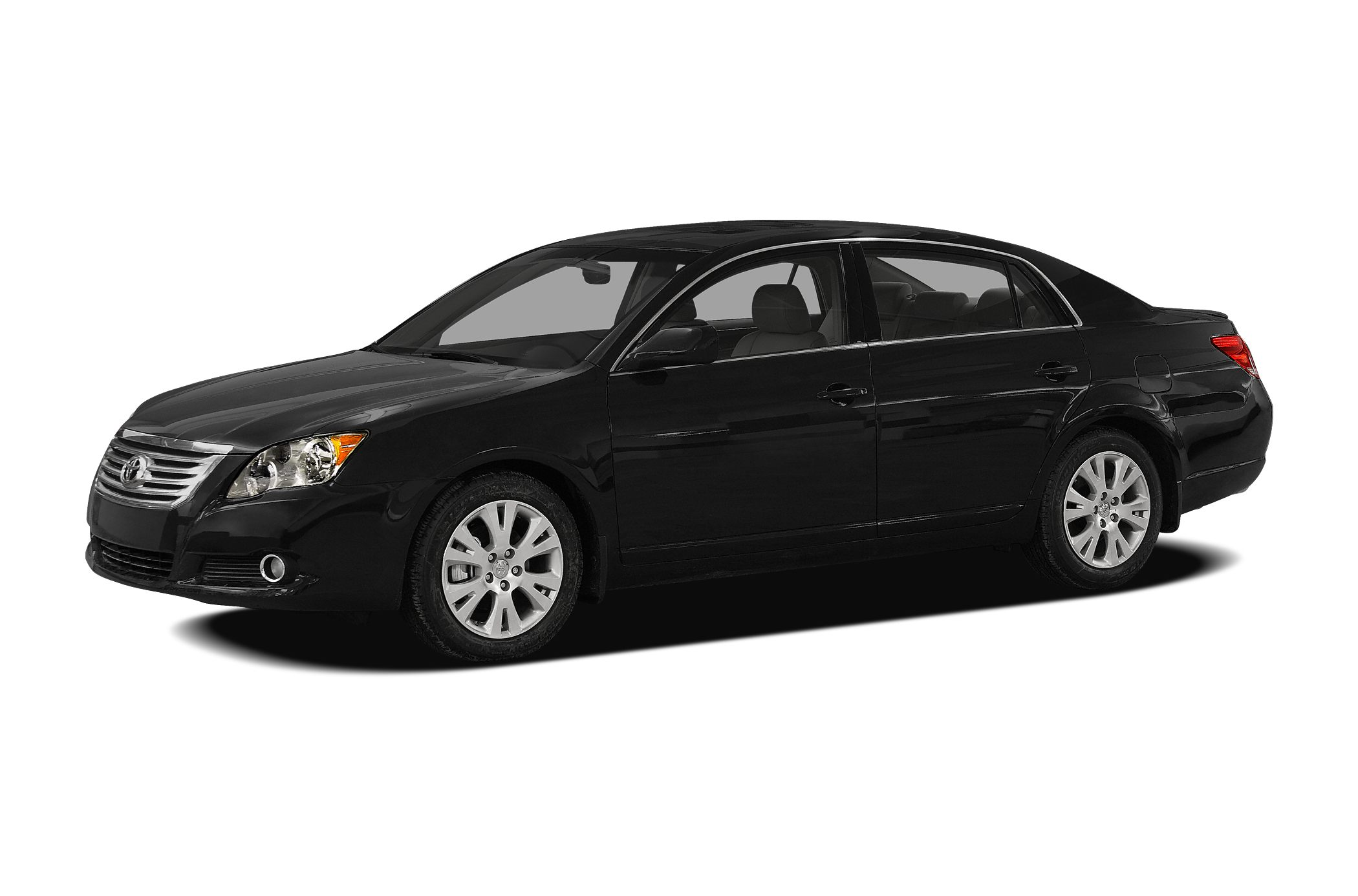 2009 Toyota Avalon XL Sedan for sale in Melbourne for $15,995 with 79,500 miles