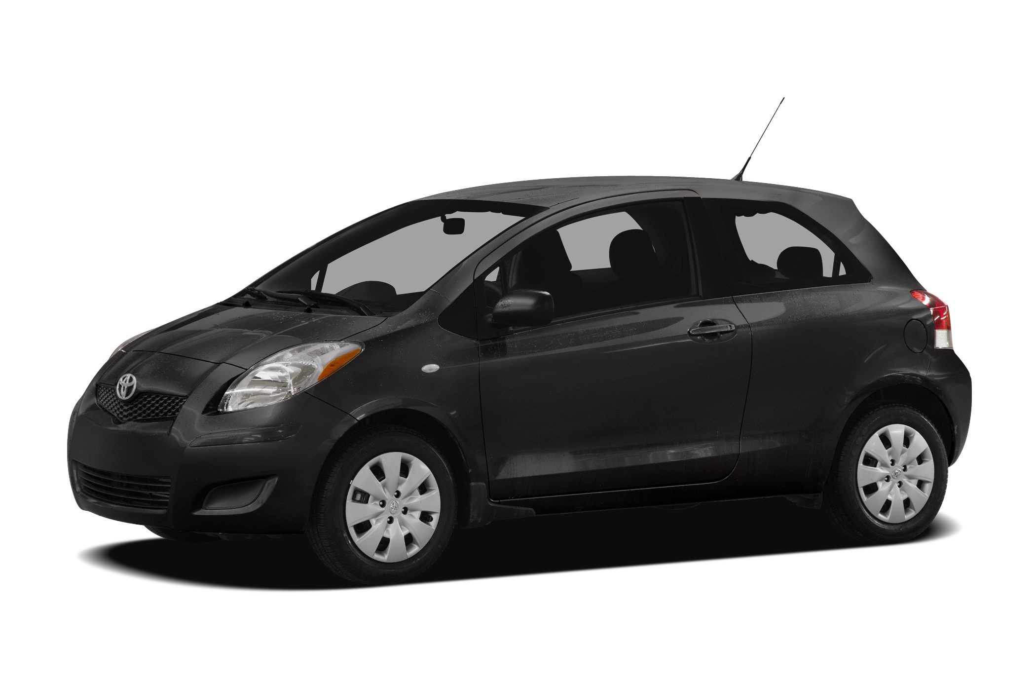 2009 Toyota Yaris Sedan for sale in Frederick for $6,995 with 105,307 miles