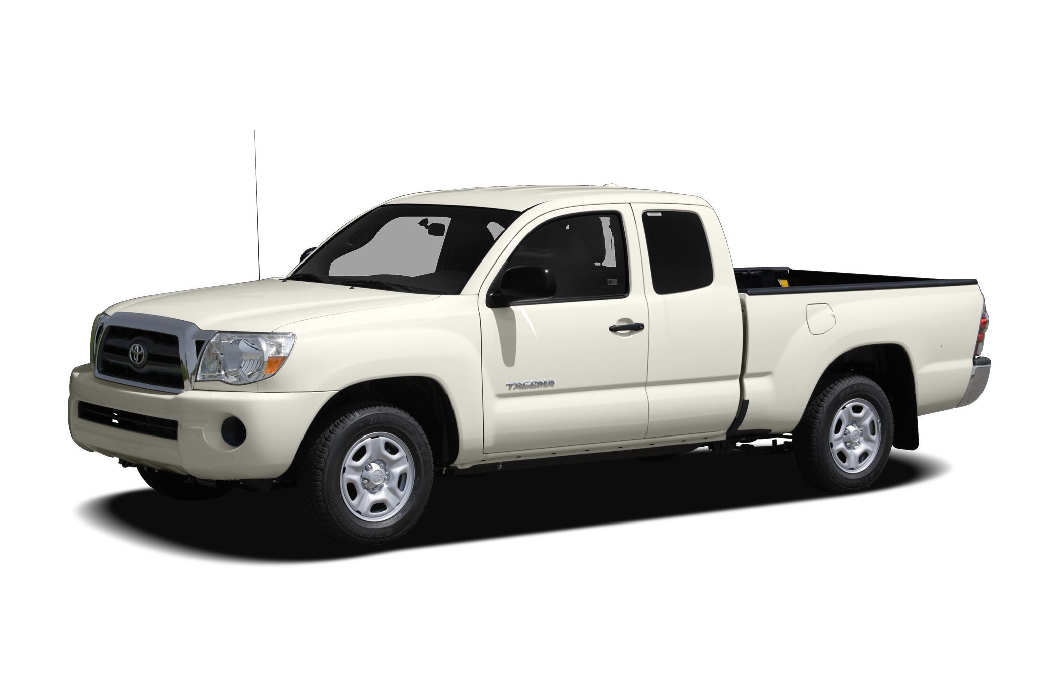 2009 Toyota Tacoma PreRunner Access Cab Extended Cab Pickup for sale in Baton Rouge for $20,995 with 47,549 miles.