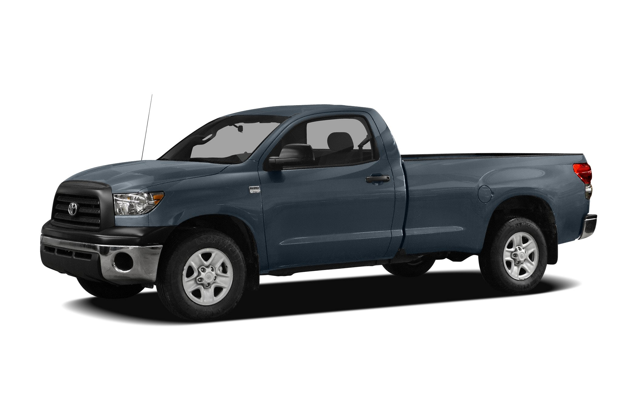 2009 Toyota Tundra Grade Regular Cab Pickup for sale in Prattville for $17,999 with 86,292 miles.