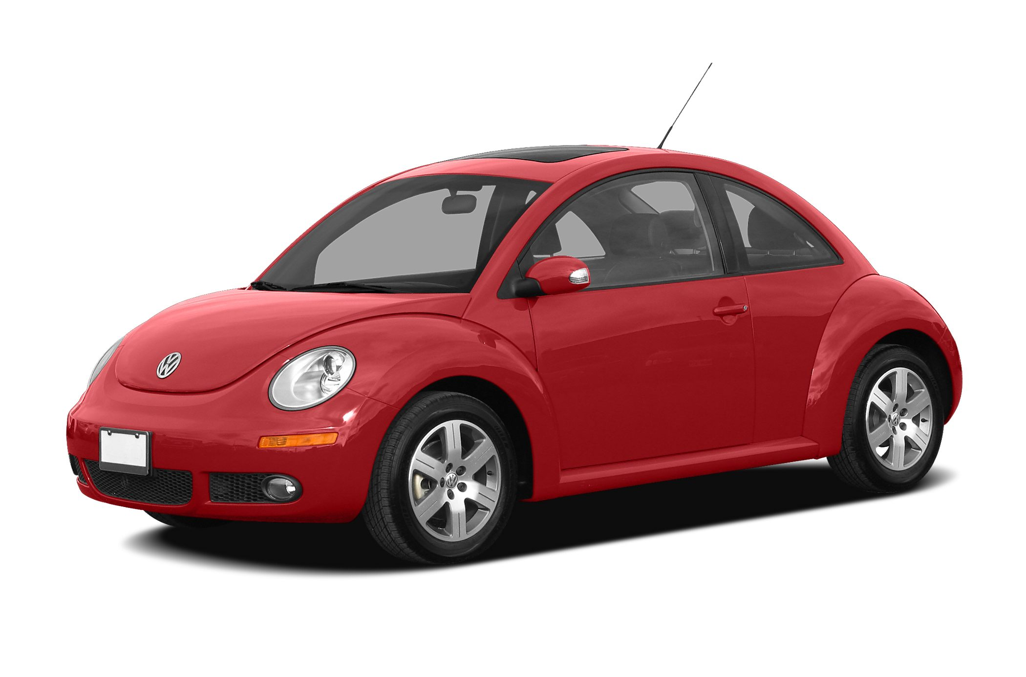 2009 Volkswagen New Beetle L Convertible for sale in Ocoee for $11,900 with 43,202 miles.