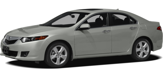 used 2010 acura tsx for sale west milford nj. Black Bedroom Furniture Sets. Home Design Ideas