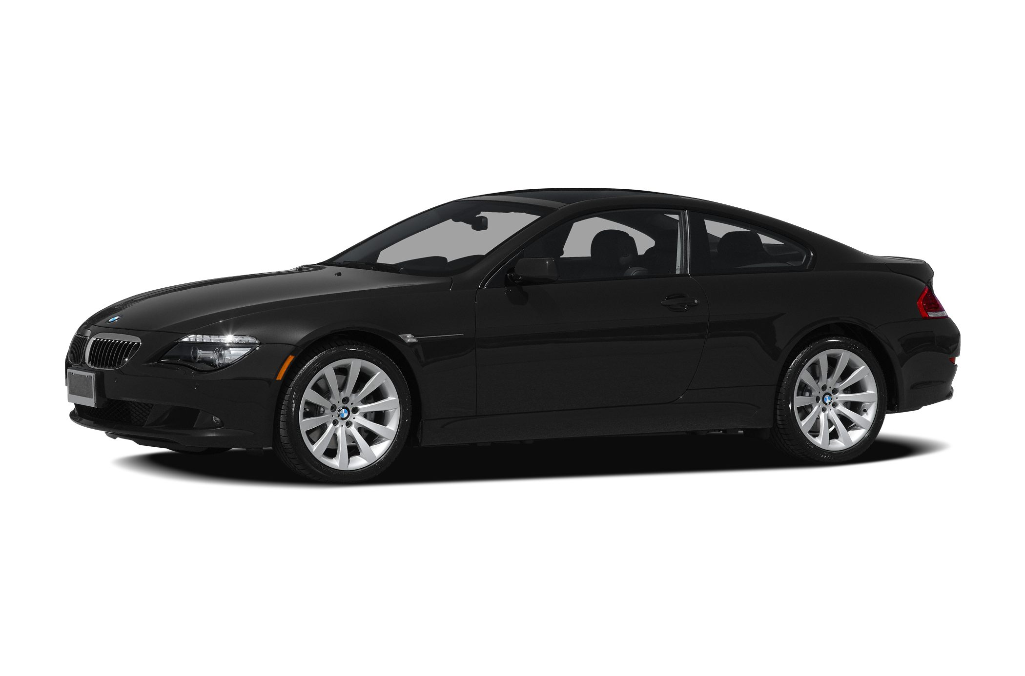 2010 BMW 650 I Coupe for sale in West Chester for $37,992 with 44,185 miles.