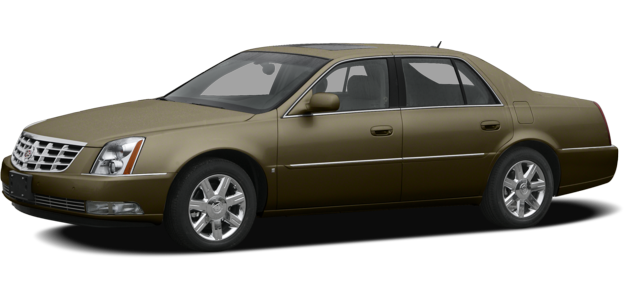 large limo for funeral s sale meeting pennsylvania cadillac plymouth dts coach used company limos