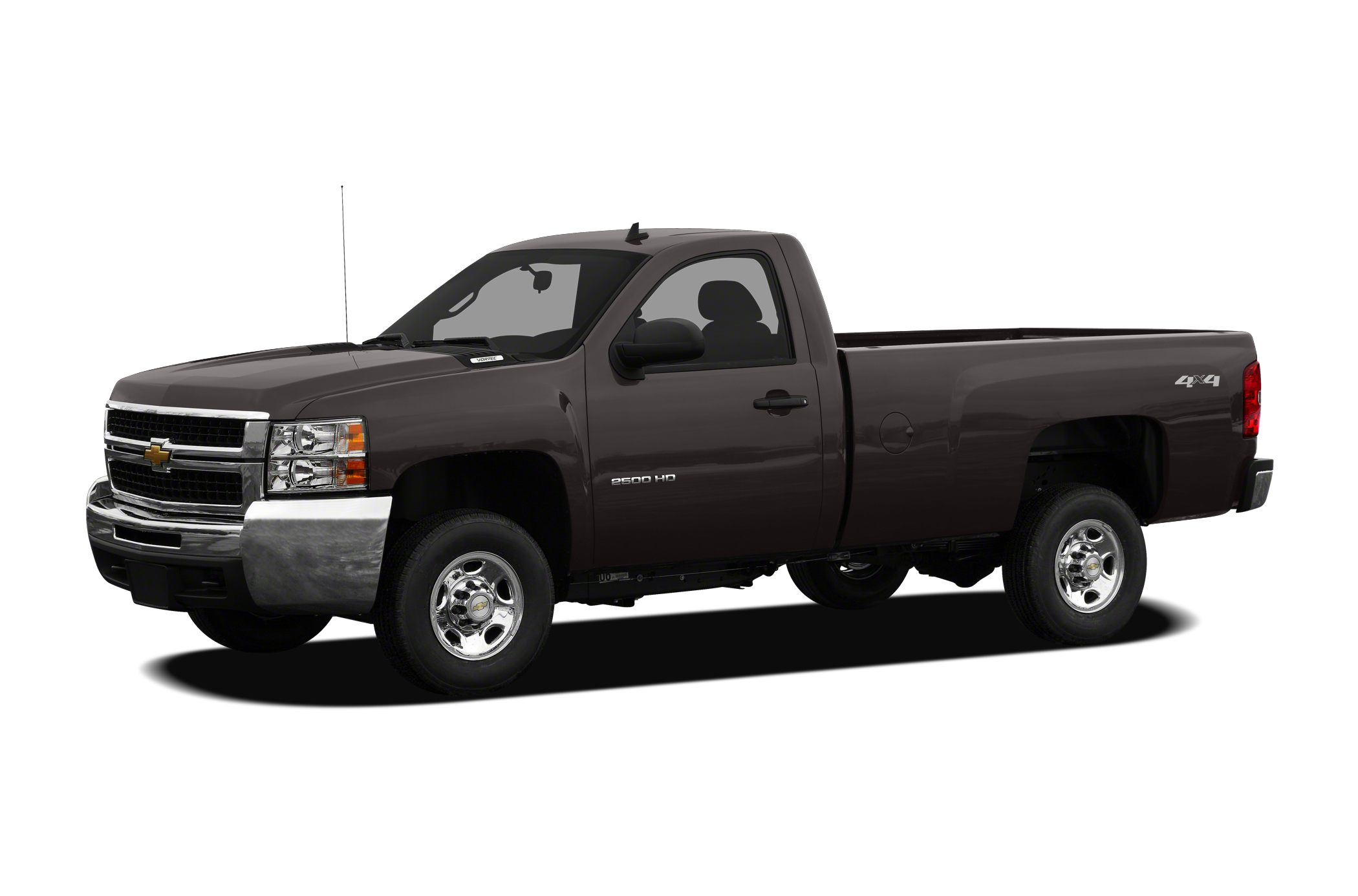 2010 Chevrolet Silverado 2500 LT Crew Cab Pickup for sale in Smyrna for $36,900 with 66,638 miles