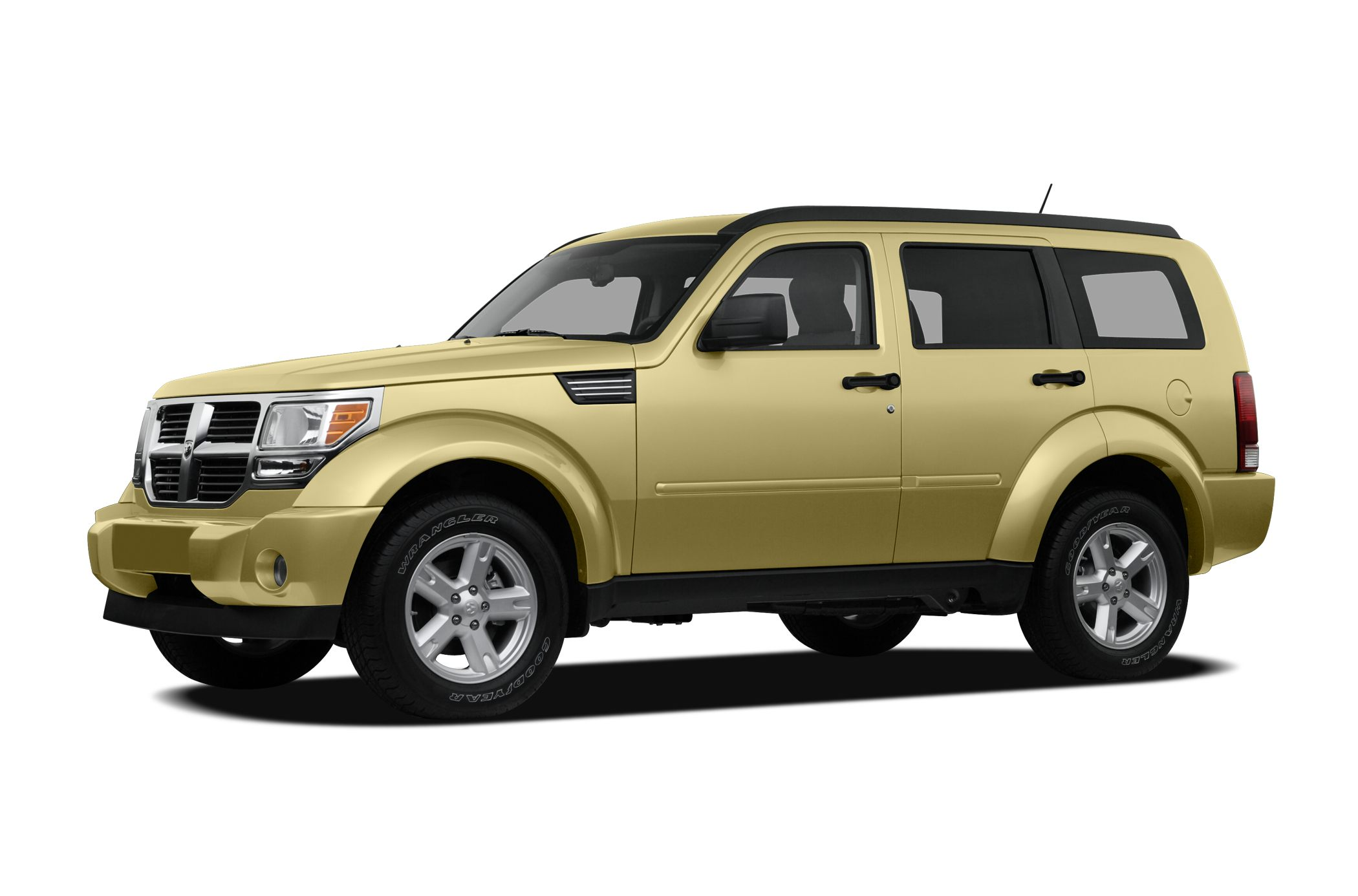 2010 Dodge Nitro SE SUV for sale in Tacoma for $17,614 with 46,970 miles