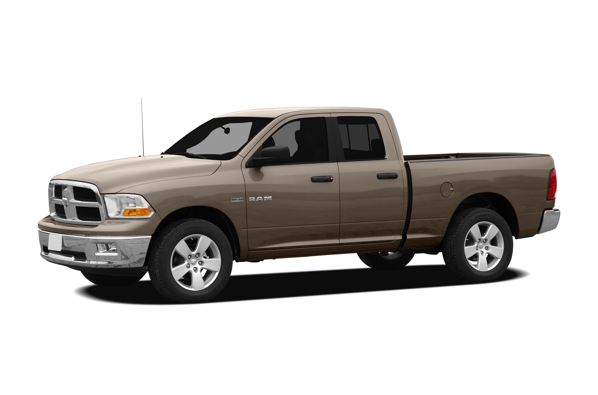 2010 Dodge Ram 1500 Laramie Crew Cab Pickup for sale in Mineola for $30,999 with 20,125 miles.