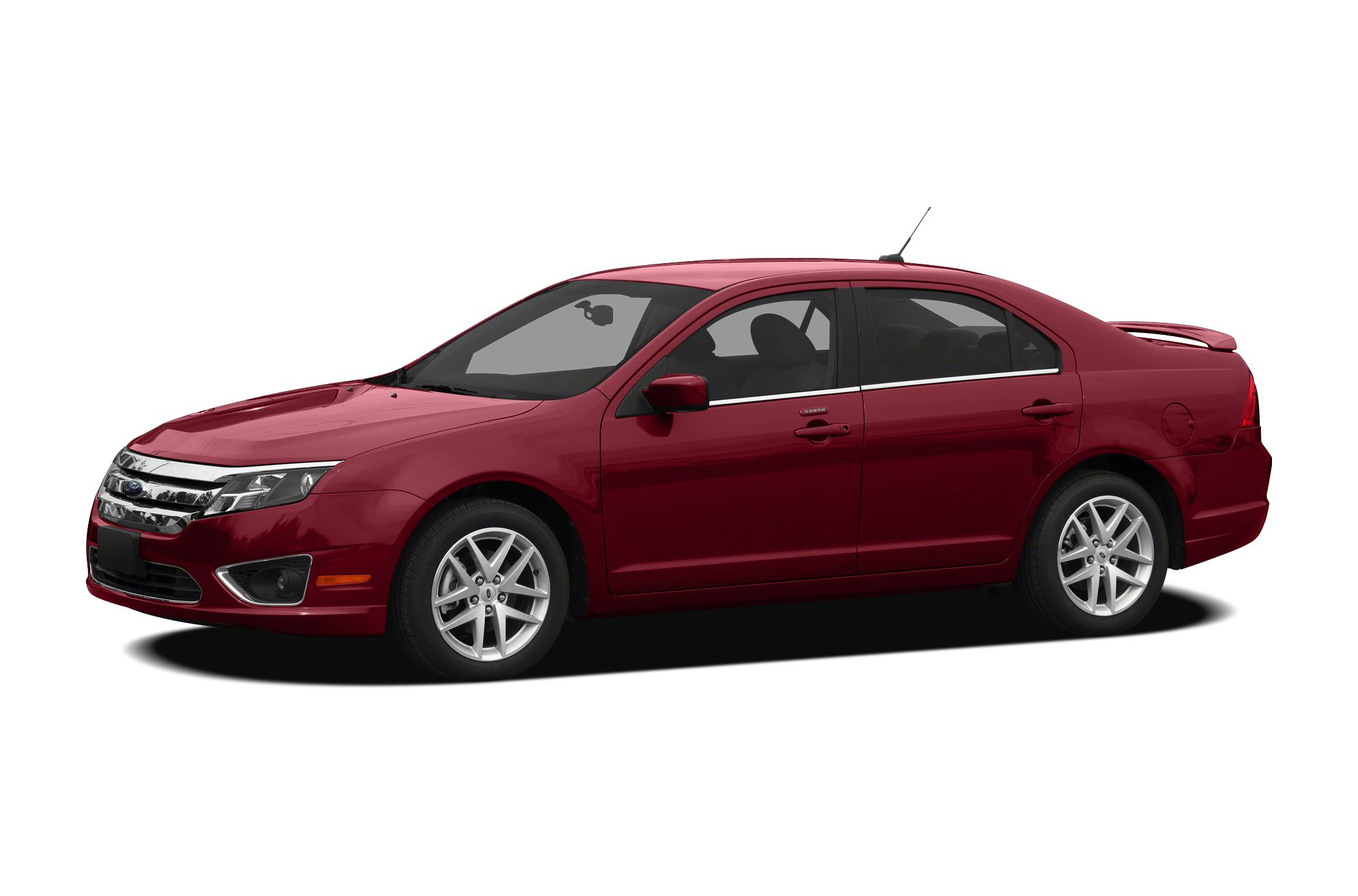 2010 Ford Fusion SE Sedan for sale in Mechanicville for $12,990 with 59,298 miles.