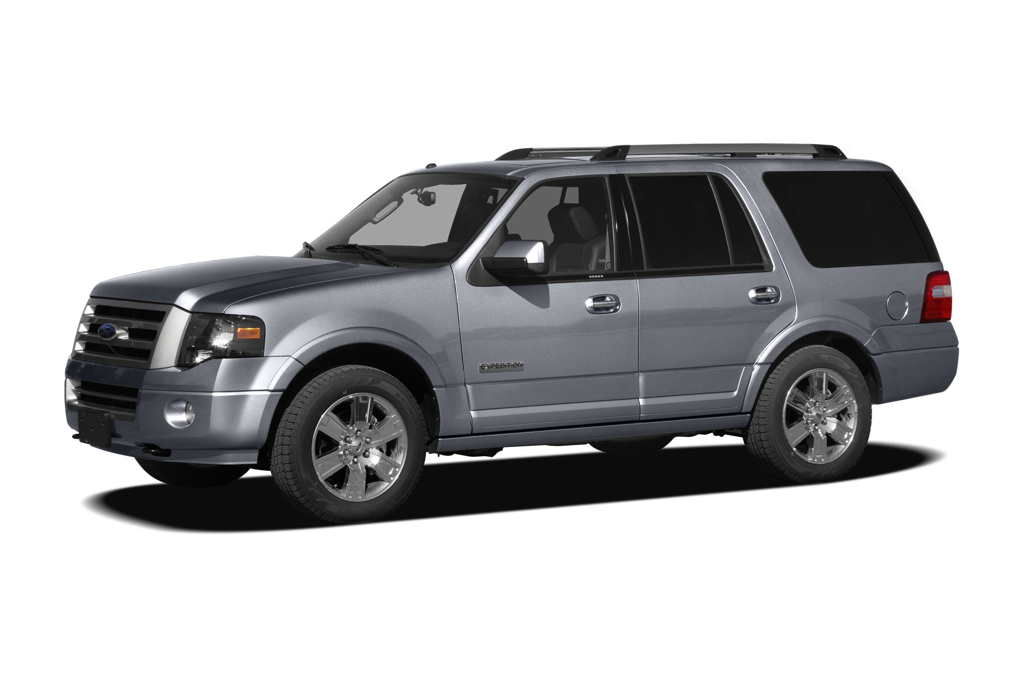 2010 Ford Expedition Eddie Bauer SUV for sale in Houston for $20,991 with 94,826 miles