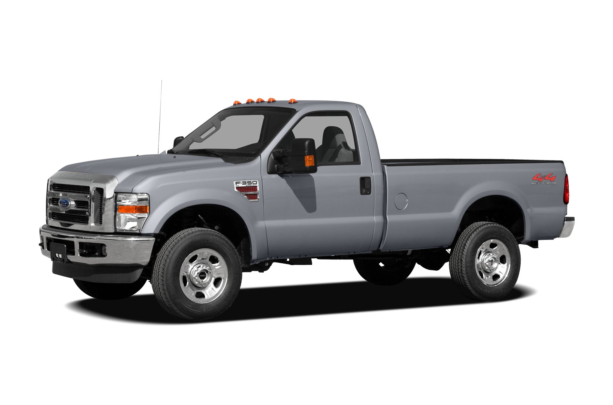 2010 Ford F350 XLT Super Duty Crew Cab Pickup for sale in McKinney for $22,991 with 151,623 miles.