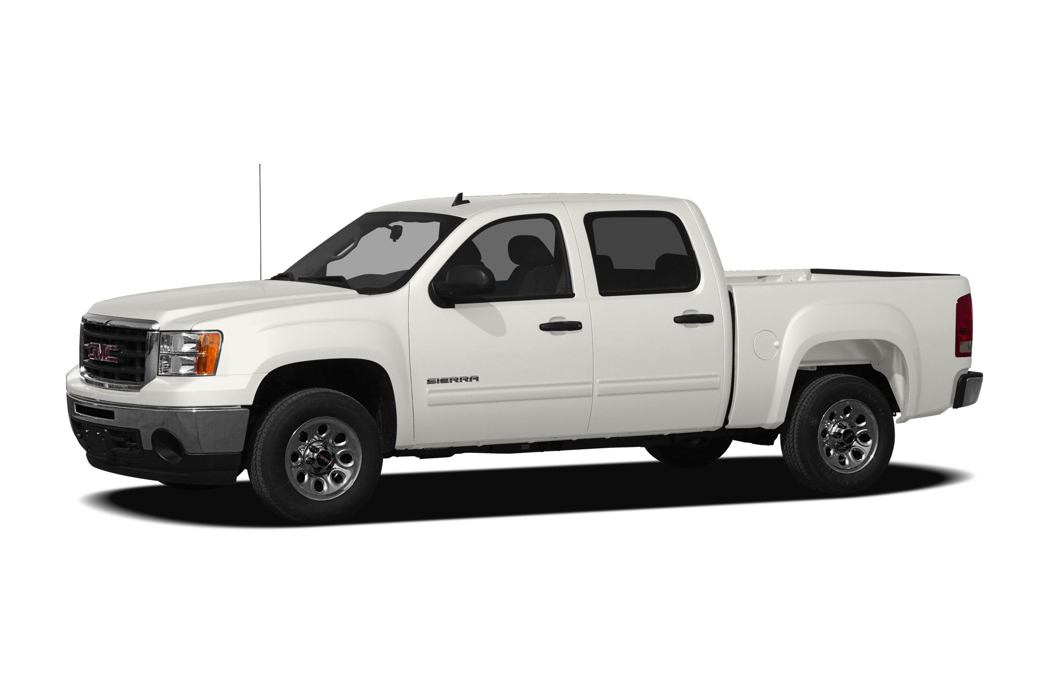 2010 GMC Sierra 1500 Denali Crew Cab Pickup for sale in Bloomsburg for $35,988 with 34,322 miles