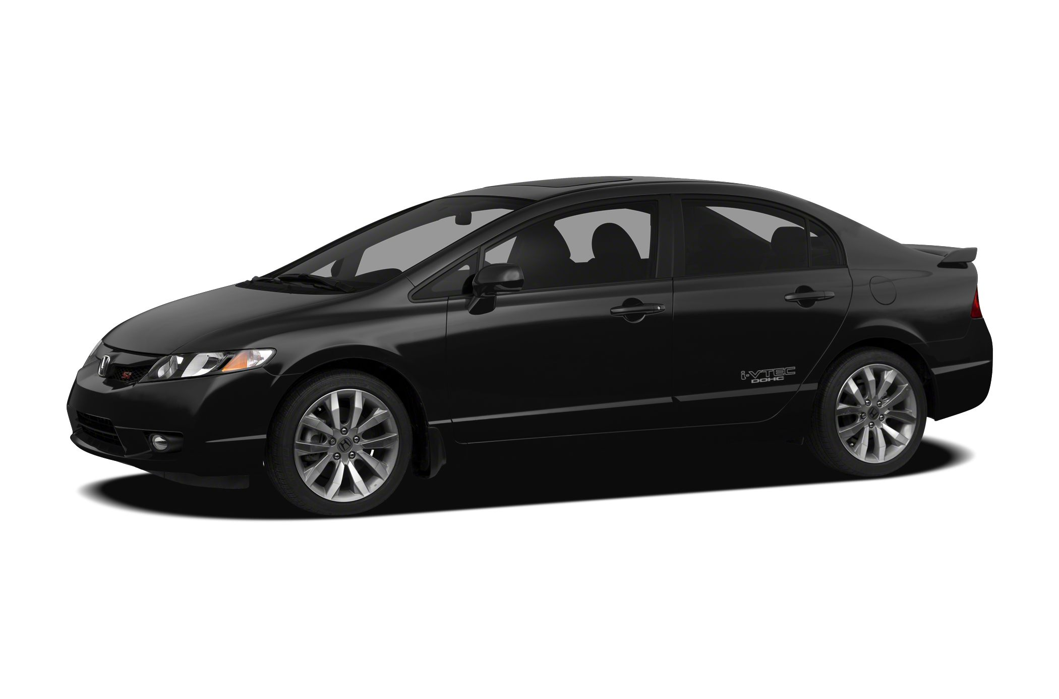2010 Honda Civic Si Sedan for sale in Pembroke Pines for $14,999 with 70,583 miles