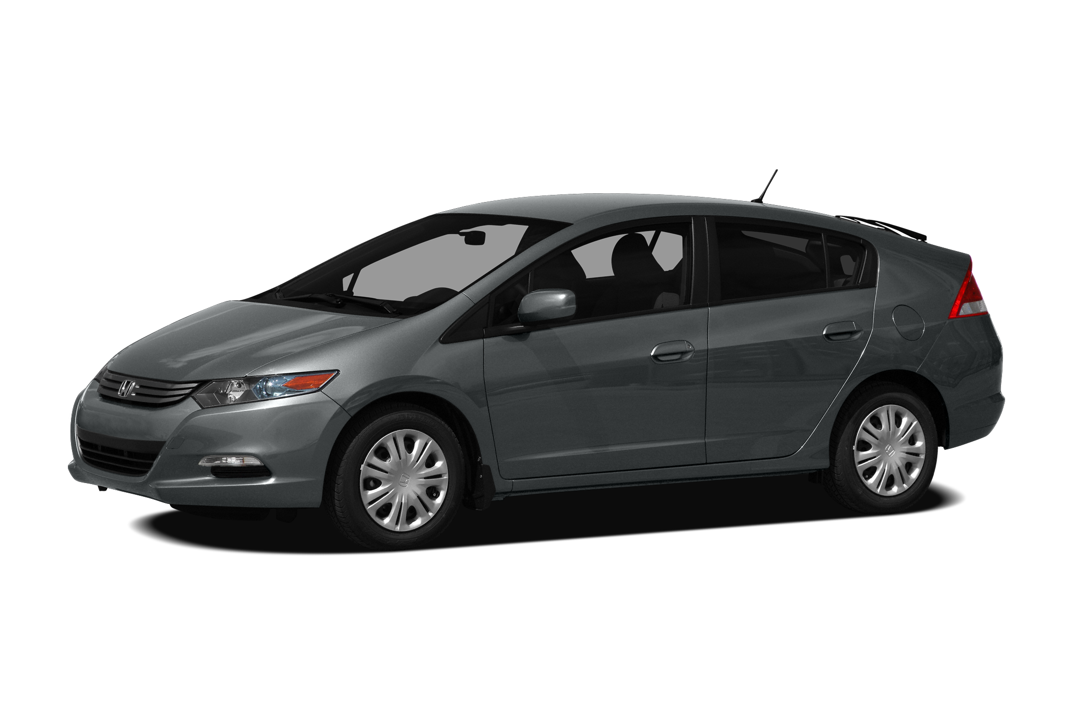 2011 Honda Insight Hatchback Consumer Reviews Autos Post
