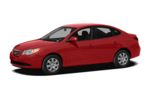 2010 Hyundai Elantra