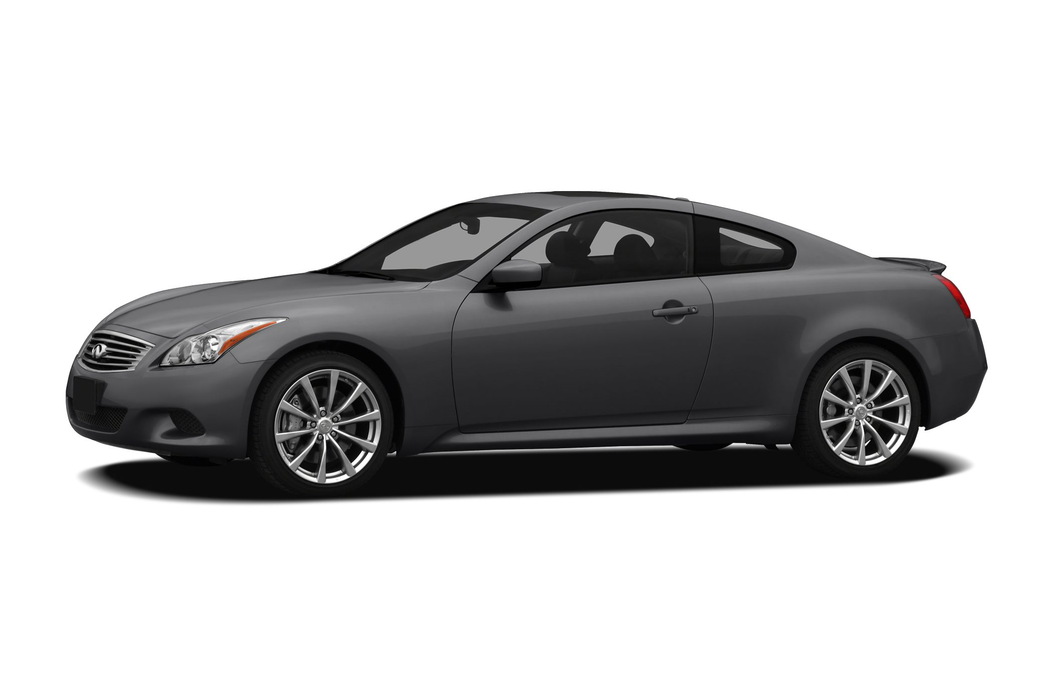 2010 Infiniti G37 X Sedan for sale in Baltimore for $18,000 with 75,117 miles