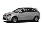 2010 Kia Rio5