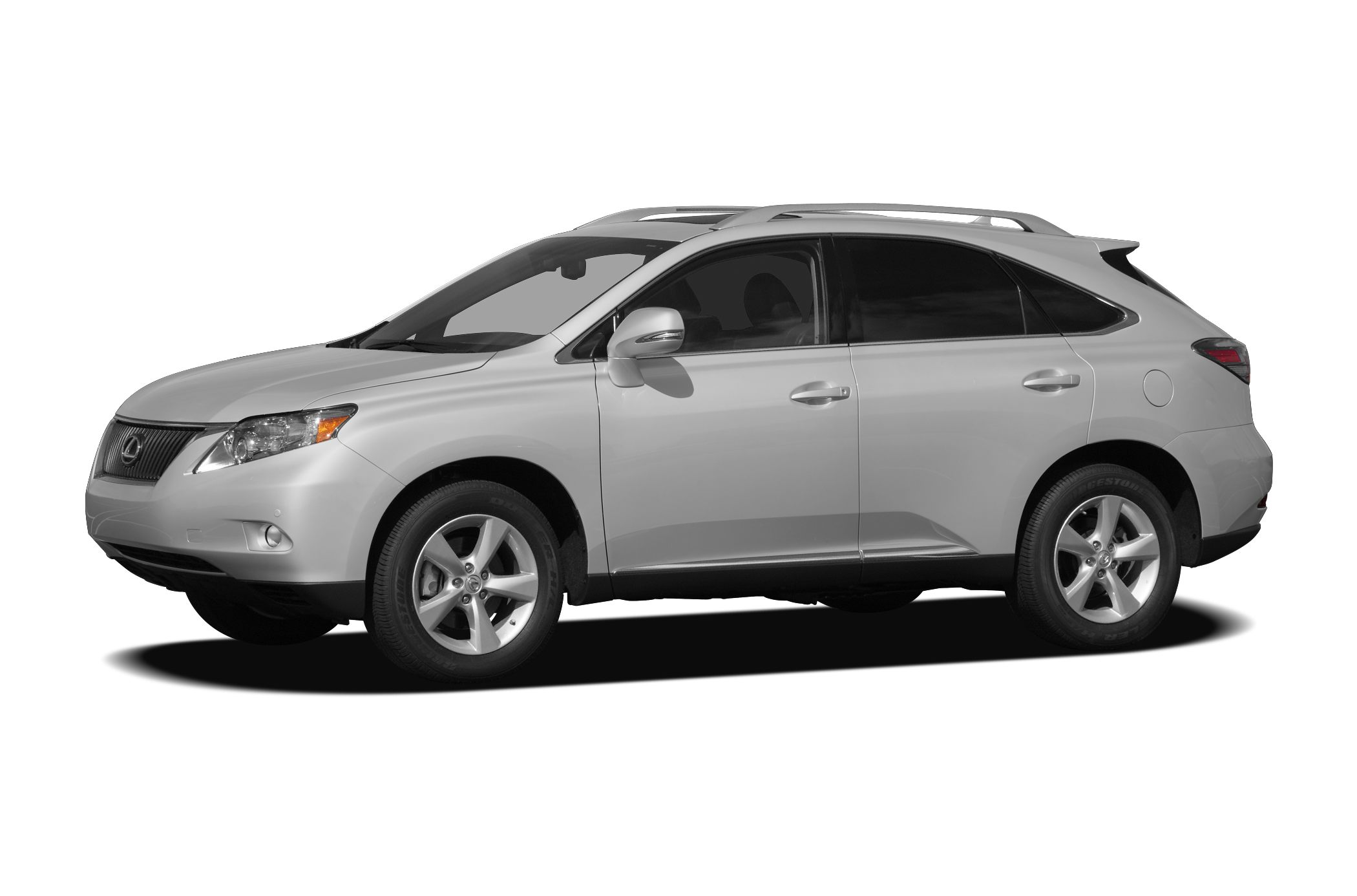 2010 Lexus RX 350 SUV for sale in Fort Worth for $24,488 with 86,621 miles.