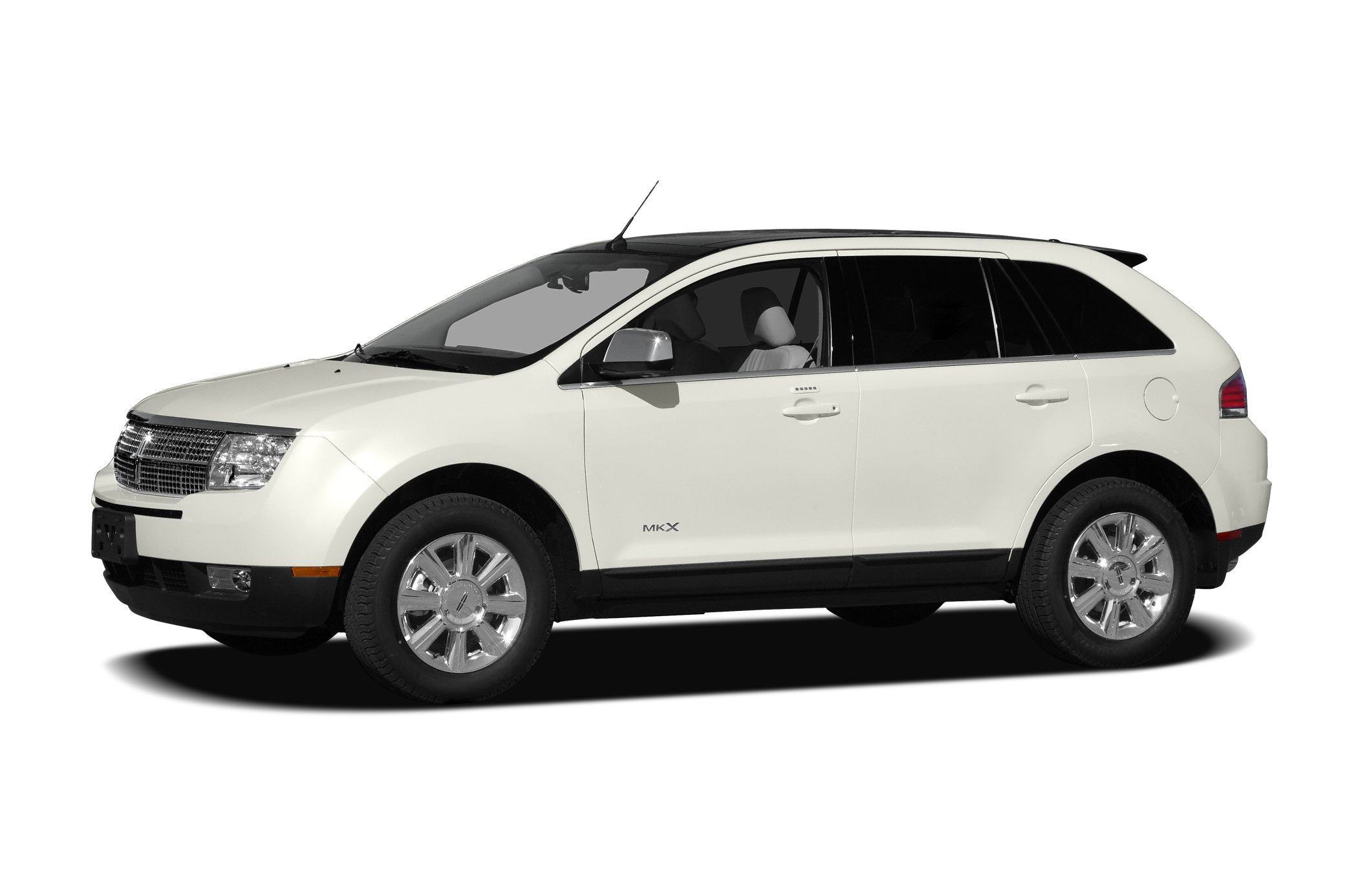 2010 Lincoln MKX SUV for sale in Lynnwood for $18,491 with 98,754 miles