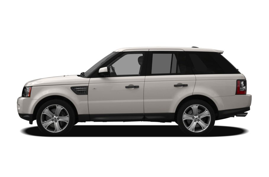 2010 land rover range rover sport reviews specs and. Black Bedroom Furniture Sets. Home Design Ideas