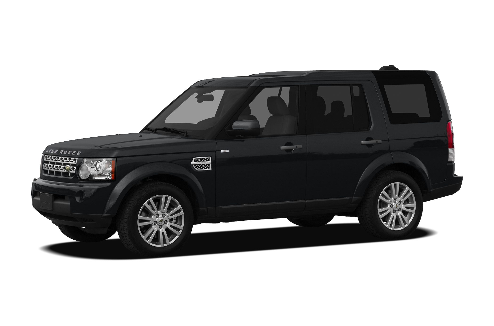 2010 Land Rover LR4 SUV for sale in Lake Worth for $28,999 with 50,636 miles.