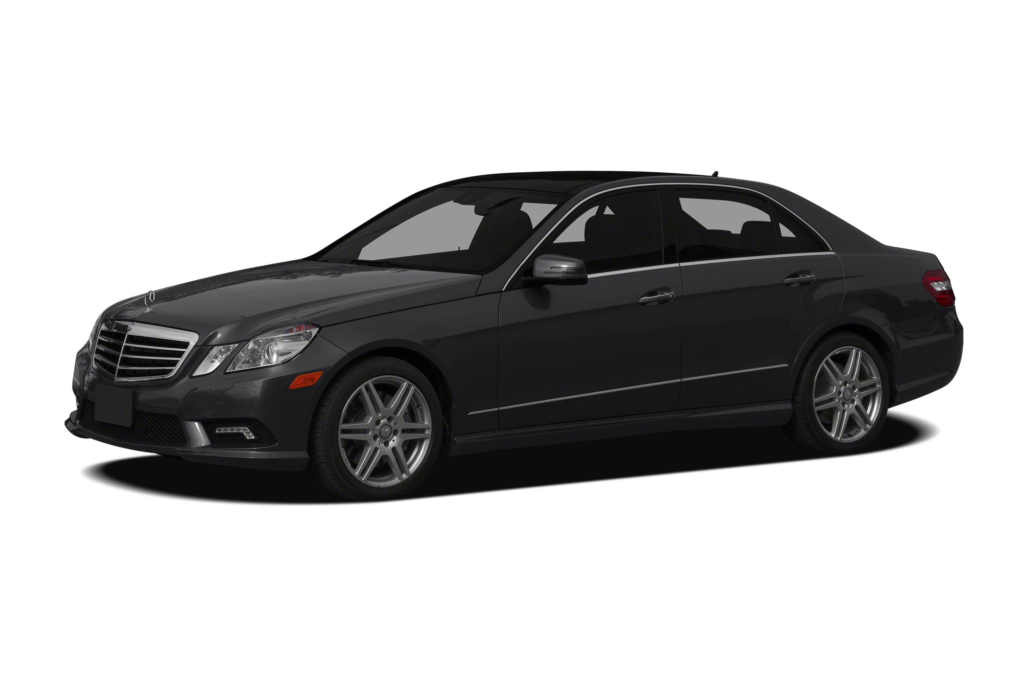 2010 Mercedes-Benz E-Class E550 Coupe for sale in Louisville for $28,991 with 72,561 miles.