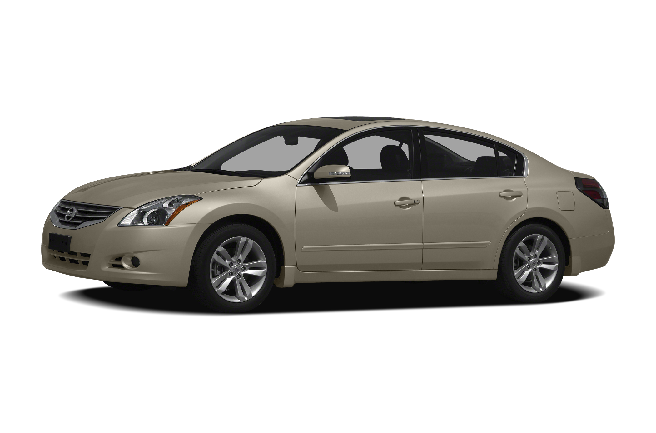 Rizza Chevy Pros And Cons On Nissan Altima 2015.html | Autos Post