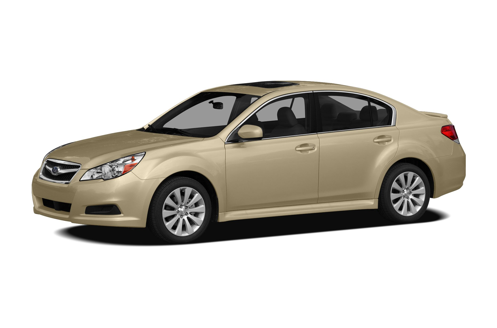 2010 Subaru Legacy 3.6 R Limited Sedan for sale in Tunnelton for $12,995 with 131,393 miles.