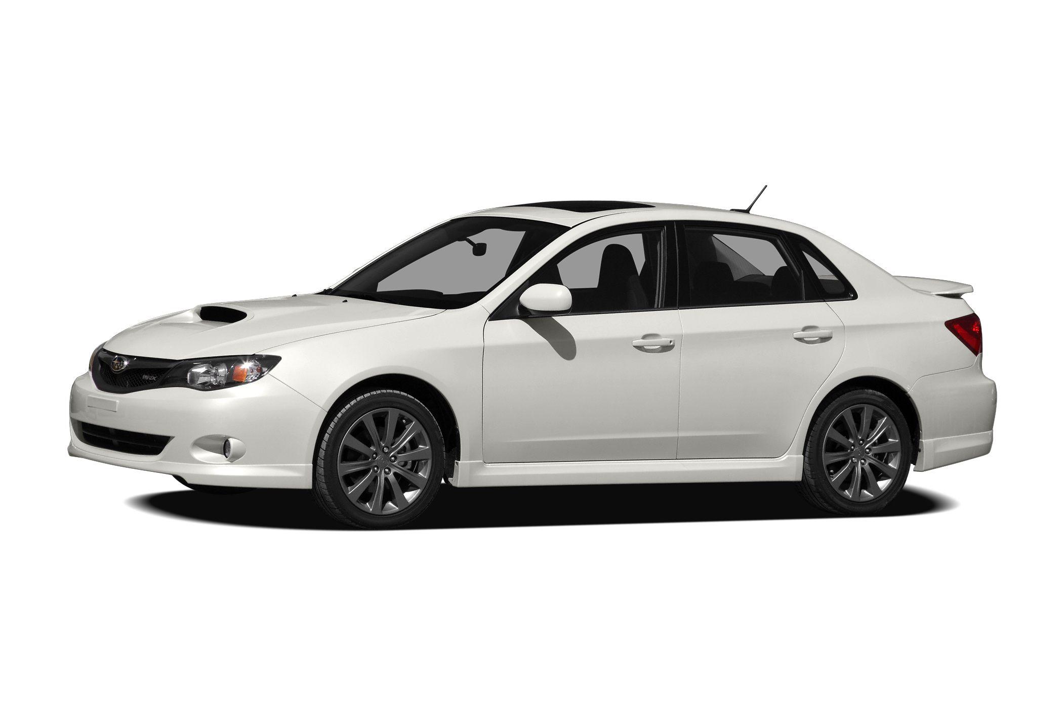 2010 Subaru Impreza WRX Hatchback for sale in Orlando for $19,195 with 67,041 miles