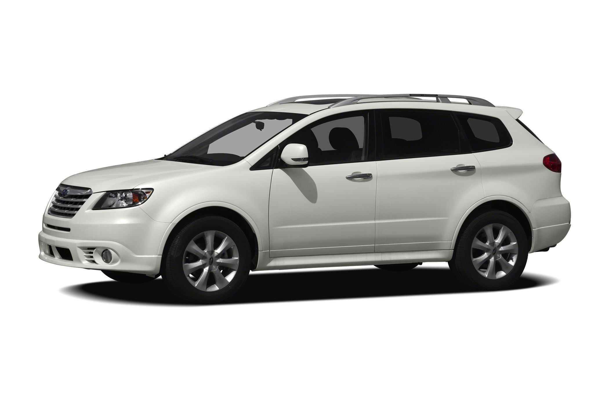 2010 Subaru Tribeca 3.6 R Limited SUV for sale in Marysville for $19,995 with 87,275 miles