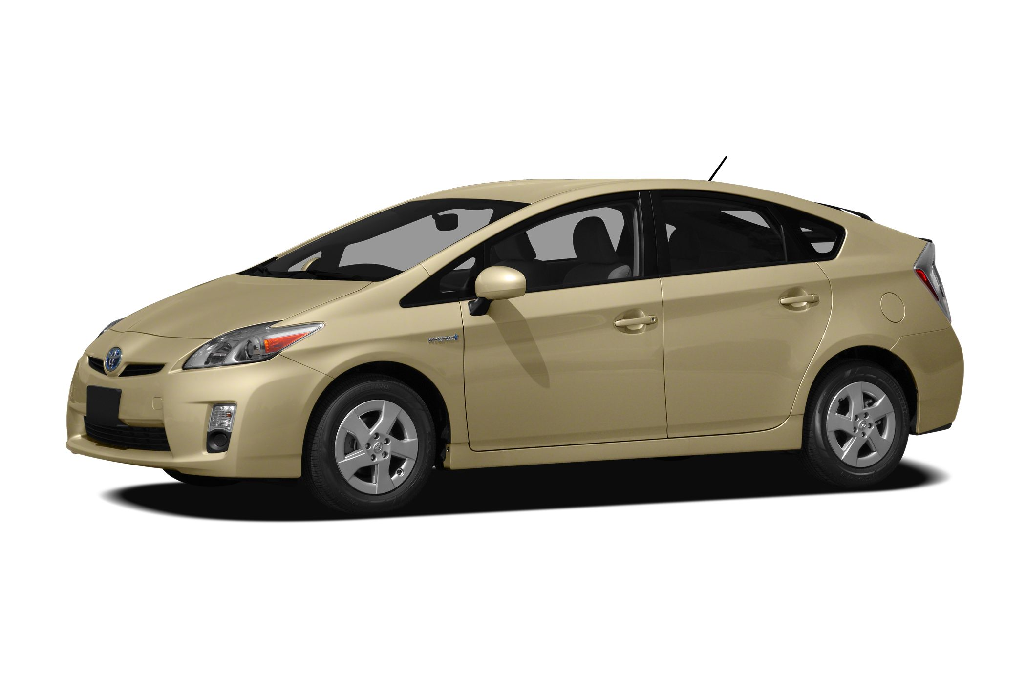 2010 Toyota Prius II Hatchback for sale in Savannah for $14,991 with 58,996 miles.