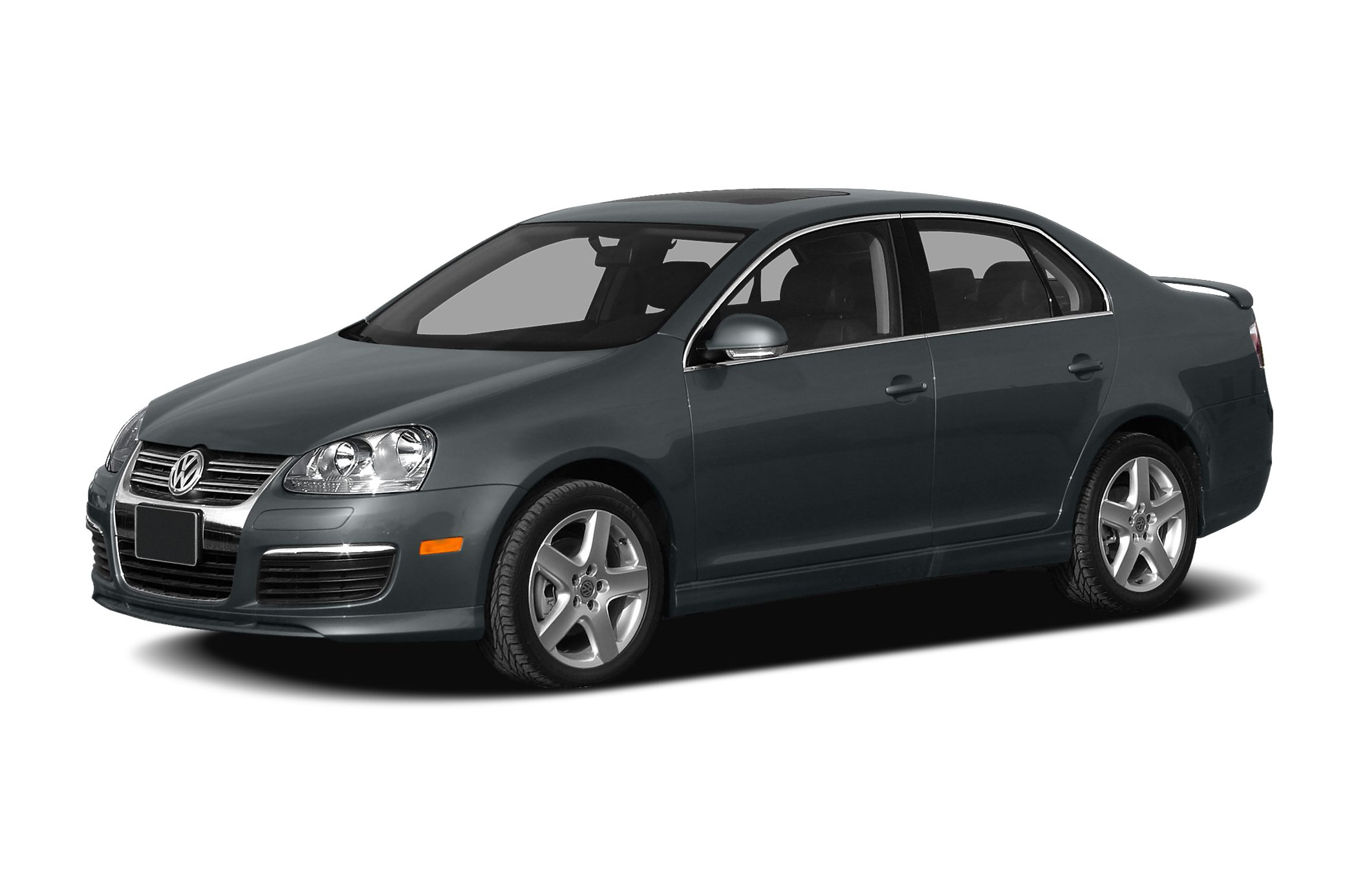 2010 Volkswagen Jetta TDI Sedan for sale in Omaha for $11,990 with 100,951 miles.