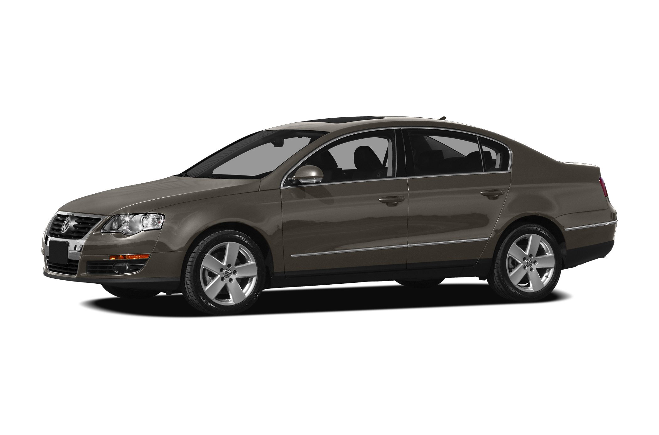 2010 Volkswagen Passat Komfort Sedan for sale in Keene for $13,495 with 48,968 miles.