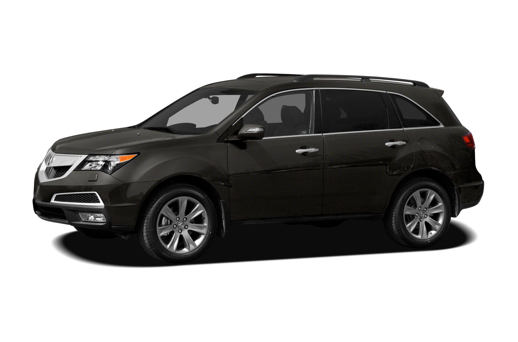 2011 Acura MDX 3.7L Technology SUV for sale in Memphis for $23,900 with 95,161 miles.
