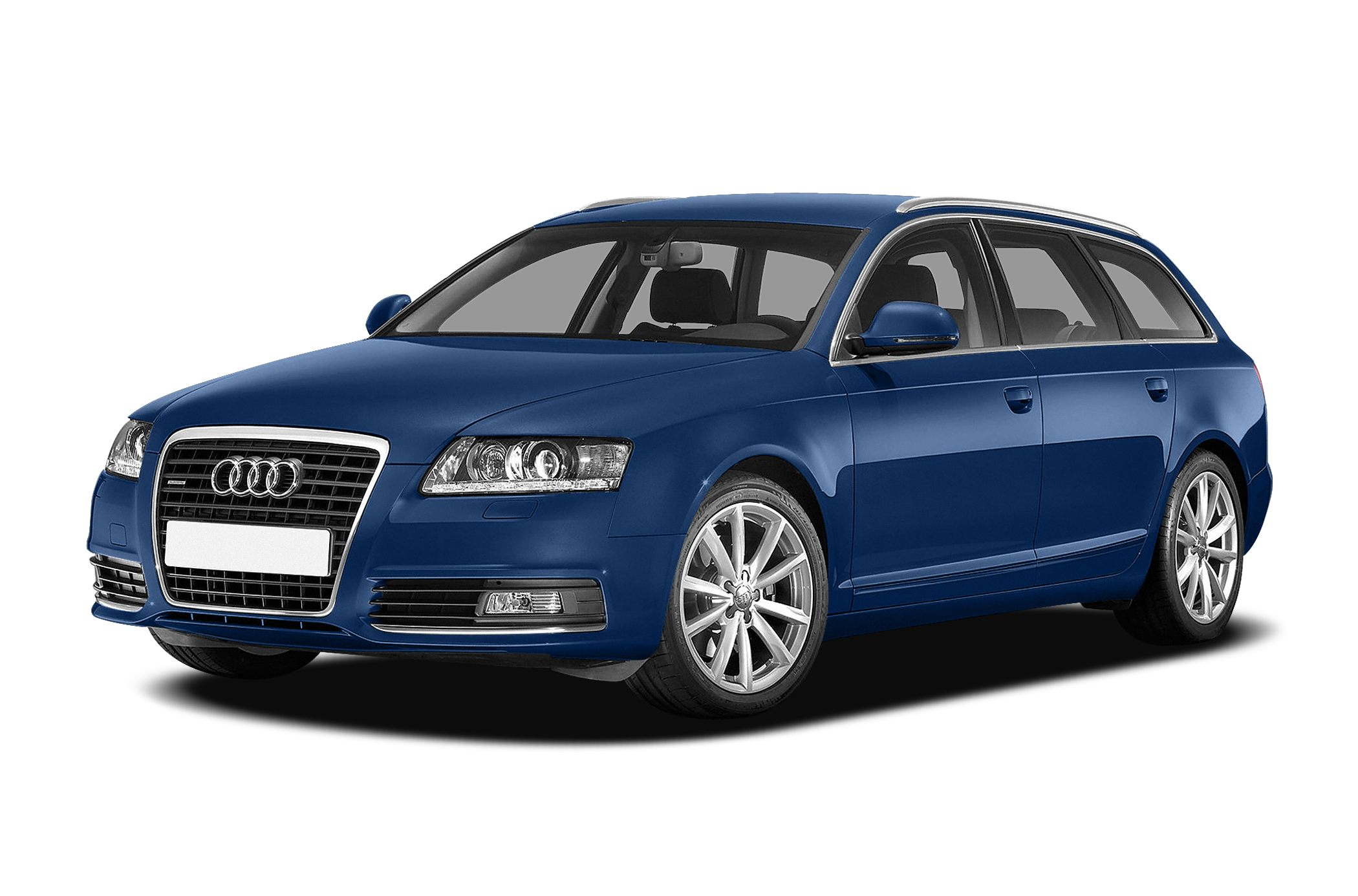 2011 Audi A6 3.0 Premium Quattro Sedan for sale in Richmond for $33,699 with 16,591 miles.