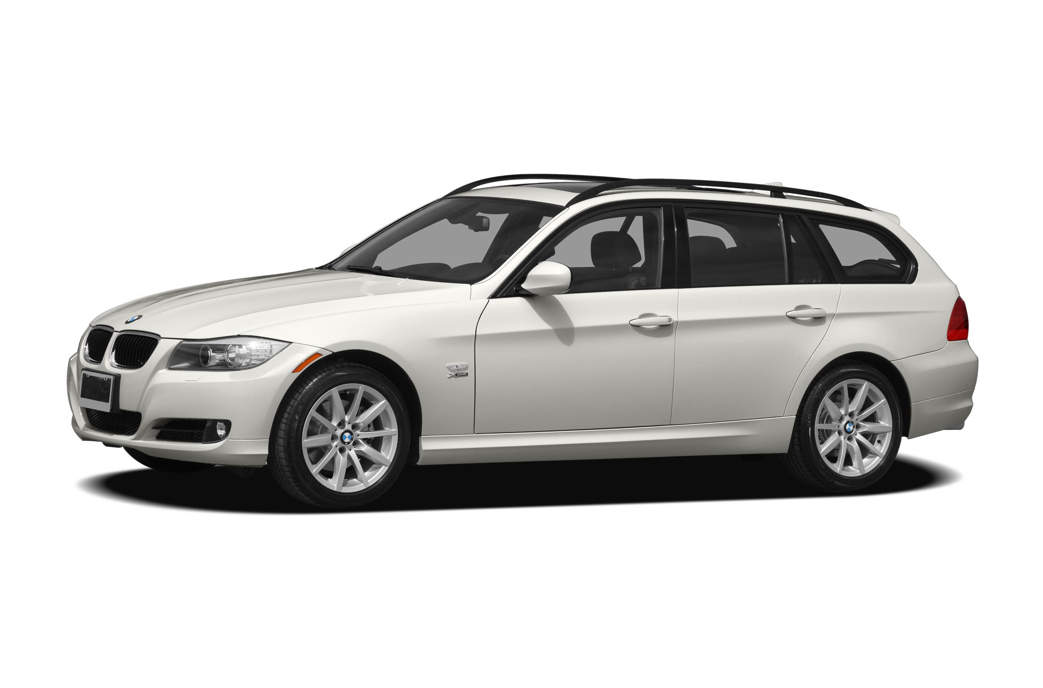 2011 BMW 328 I Convertible for sale in Parsippany for $27,995 with 25,540 miles
