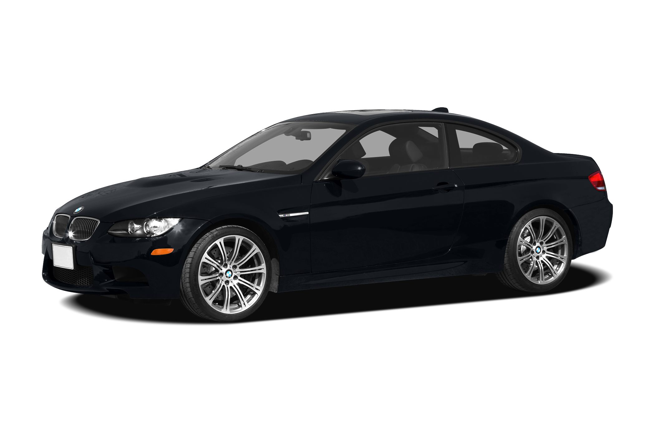 2011 BMW M3 Sedan for sale in Indianapolis for $44,900 with 45,611 miles