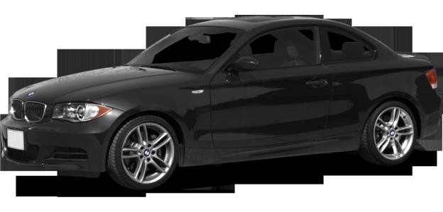 2011 BMW 128