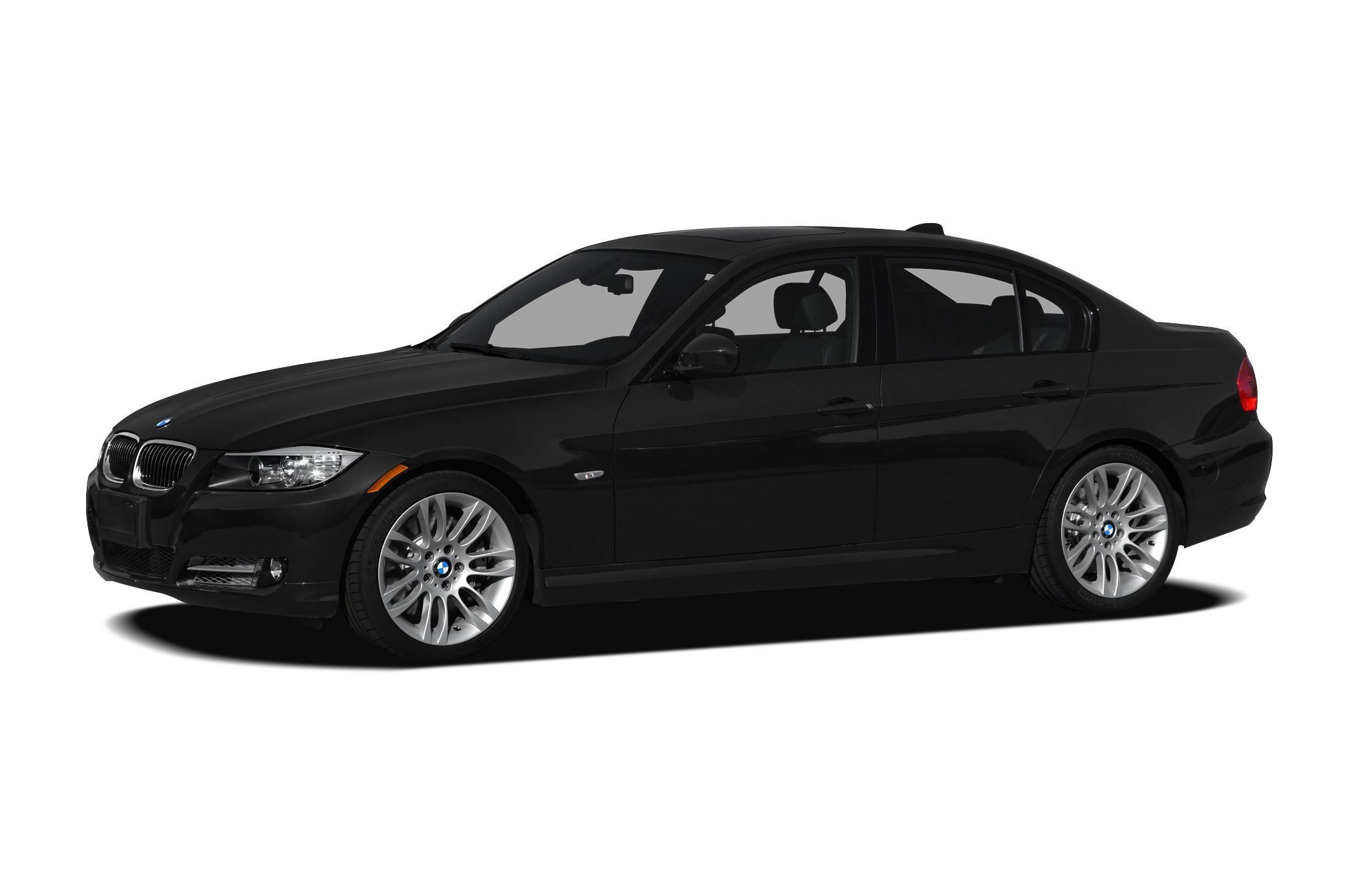 2011 BMW 335 D Sedan for sale in Charlotte for $28,689 with 34,505 miles