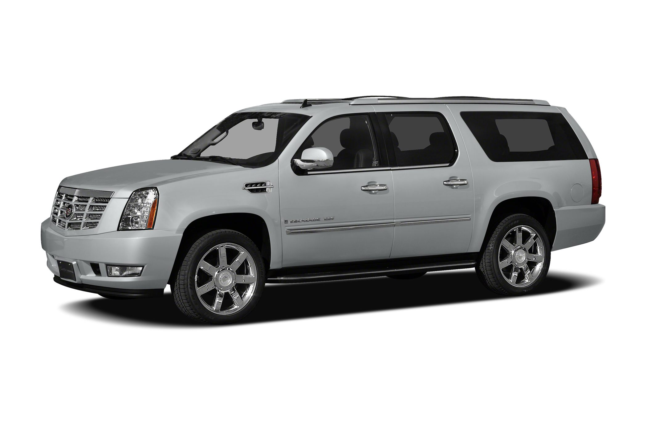 2011 Cadillac Escalade ESV Luxury SUV for sale in Phoenix for $0 with 37,291 miles